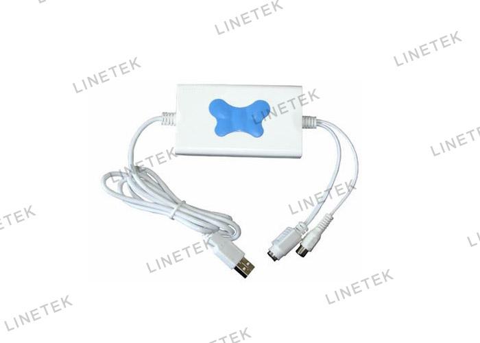 linetek
